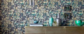 Contemporary Wallpaper Designs Uk Harlequin The Official Home Style Library