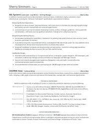 help writing resumes writing resume sample old version writing  help writing resumes writing a