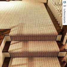55 best Shaw Flooring Ideas images on Pinterest