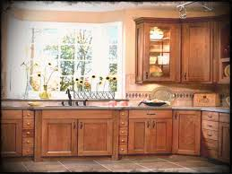 cabinet simple kitchen cabinets plans full size designs india images diy ideas philippines l shaped pictures