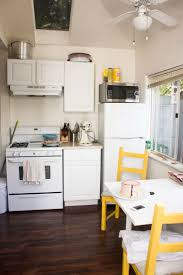 Small Picture The 25 best Eclectic small kitchen appliances ideas on Pinterest
