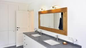 full size of lighting bathroom led light fixtures over mirror bathroom lighting fixtures over mirror