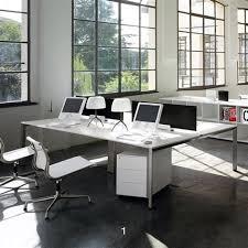 decorators office furniture. Decorator Furniture Outlet Amazing Home Decorators Office Collection Diamond R