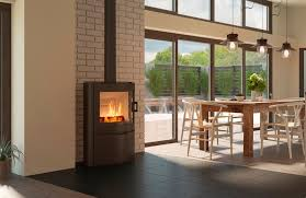 henley oslo 10kw the fireplace factory