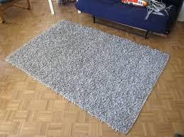 ikea grey rug gislev gray runner high pile ikea grey rug gray