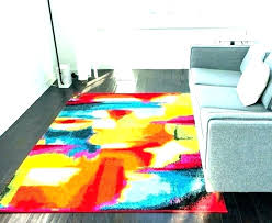 area rugs bright color ul area rugs bright rug colored wonderful for living room ideas area