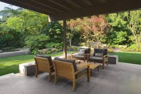 high end garden furniture. high end patio furniture ideas for classy living garden