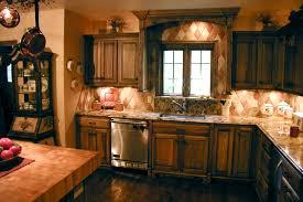 Italy Kitchen Design Interesting Design Inspiration