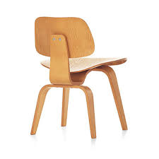plywood group dcw chair  vitra  shop