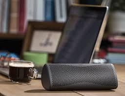 kef wireless. kef muo wireless bluetooth speaker kef