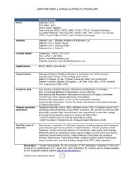 Experienced Attorney Resume Samples Lawyer Resume Samples Experienced Sample Free Professional Examples 41