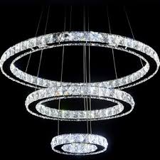 contemporary chandeliers uk modern contemporary chandelier bedroom crystal chandelier rectangular crystal chandelier dining room