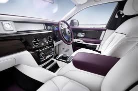 rolls royce phantom white interior. 2018rollsroycephantominteriorpurplewhitejpg rolls royce phantom white interior c