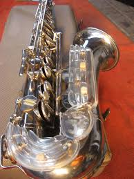 Bundy Saxophone Serial Number Chart The Most Complete J Keilwerth Serial Number Chart Ive Seen