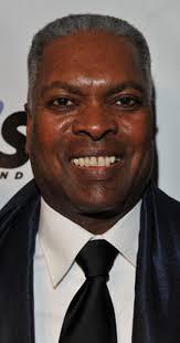 Booker T. Jones - IMDb
