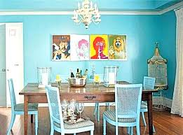 funky dining room furniture. Cool Dining Room Ideas Lush Nice Funky Extraordinary  On . Furniture A