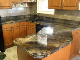 polished concrete countertops 5 polished concrete countertops cost vs granite polished concrete countertops ireland