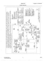 parts for crosley cdefw dryer com 11 wiring diagram parts for crosley dryer cde5000fw0 from com