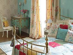 vintage inspired bedroom furniture. great vintage inspired bedroom furniture for interior home inspiration with g