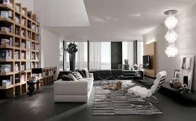 Living Room Bookshelf Decor Bookshelves For Decoration Turning Your Book Collection