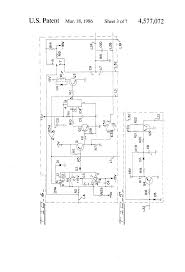 US4577072 3 3 wire range outlet diagram pictures to pin on pinterest pinsdaddy on 3 wire stove outlet wiring diagram