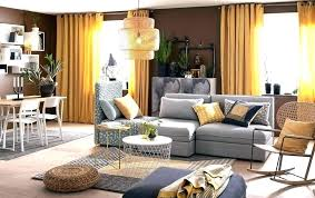 ikea living room rugs living room rugs interesting ideas area rugs for living room living room