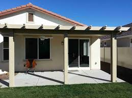 great patio covers las vegas interior patio covers las vegas nv alumawood patio covers inland empire