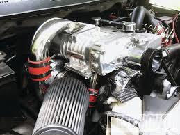 Supercharge Your Diesel Truck! - Diesel Power Magazine