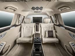 2018 maybach pullman. fine pullman mercedesbenz s600 pullman maybach 2016  pictures information u0026 specs and 2018 maybach pullman