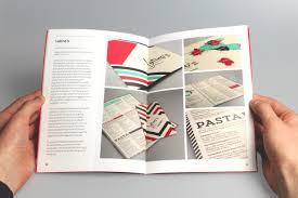 Graphic Design Print Portfolio Our Awesome New Print Portfolio Brio Media