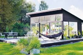 Small Picture Top 30 Garden Houses Designs New home designs latest Modern