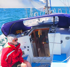 Cape Cod Circumnavigation We Go To Come Back Again Sailfeed