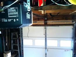 belt drive vs chain drive garage door opener belt driven garage door opener vs chain with belt drive