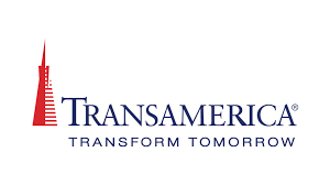 Transamerica Life Insurance Company Review Fascinating Transamerica Life Insurance Quotes