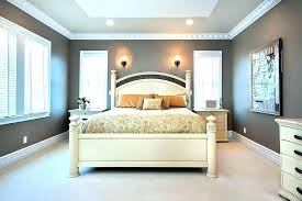 bedroom wall sconce lighting. Bedroom Sconce Lights Wall Sconces Lighting Tags Stupendous Within L Romantic Master Lamps D