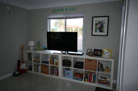 Ikea For Small Living Room Ikea Small Living Room Design Ideas Ikea Small Bedroom Design
