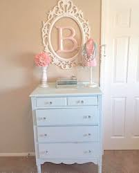 little girl room furniture. Little Girl Dressers Best 25 Girls Bedroom Furniture Ideas On Pinterest 12 Room Y