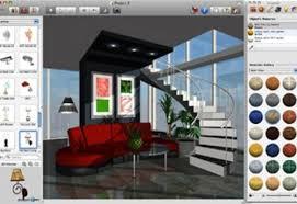 Small Picture Extraordinary Interior Design Ideas Iranisotopcom