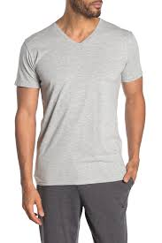 Pair Of Thieves Size Chart The Solid V Neck Under Shirt