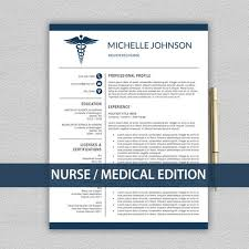 Cv Templates Word 2007 Nurse Resume Template For Word Doctor Resume Template