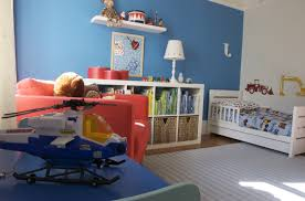 simple kids bedroom. Unique Bedroom Cool Toddler Room Ideas Boys Bedroom Furniture Simple Kids To B
