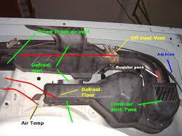 horn problem page 2 jeep cj forums sure i ll post it here for you thanks for the horn advice i will be cheking it out as soon as i get my jeep back having some welding done