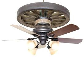 ceiling fan running slow why is my so new