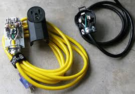 110 220 volt adapter [archive] freeweldingforum com welding Welder Plug Wiring Diagram 110 220 volt adapter [archive] freeweldingforum com welding forum community presented by longevity 50 amp welder plug wiring diagram