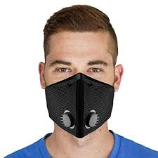 55 Off Rzmask Com Coupons Promo Codes December 2019
