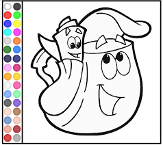 Small Picture Coloring Pages Free Kids Games Online Kidonlinegamecom Page 18