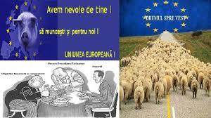 Imagini pentru anti uniunea europeana