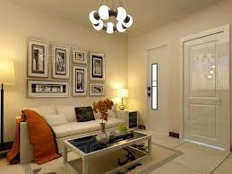modern chandelier for living room lovable chandelier lights for small living room chandeliers in the living