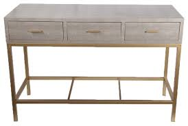 entrance console table furniture. Modern Style Entrance Console Table Furniture With Lonsdale Entry Contemporary A