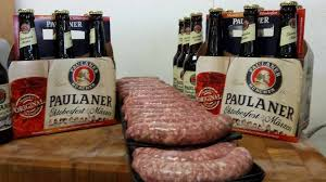Image result for pottstown meat